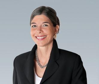 Claudia Campomori